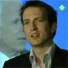 Lars Duursma bij het NOS Journaal op 3