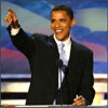 Obama non-verbaal