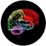 Breinvriendelijk-150x150