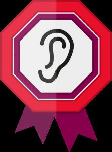 Actief Luisteren voor Leiders