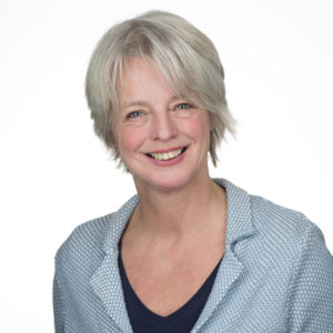 Marianne de Raad