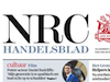 Debatrix in NRC Handelsblad