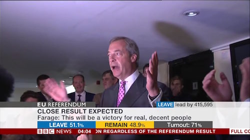 nigel-farage-toilet-500