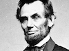 Abraham Lincoln: Gettysburg Address