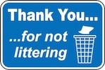 afval-niet