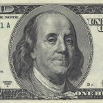 Benjamin-Franklin-effect