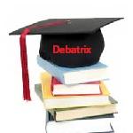 debatrix persuasion expert