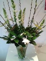 asn-bloemen-150