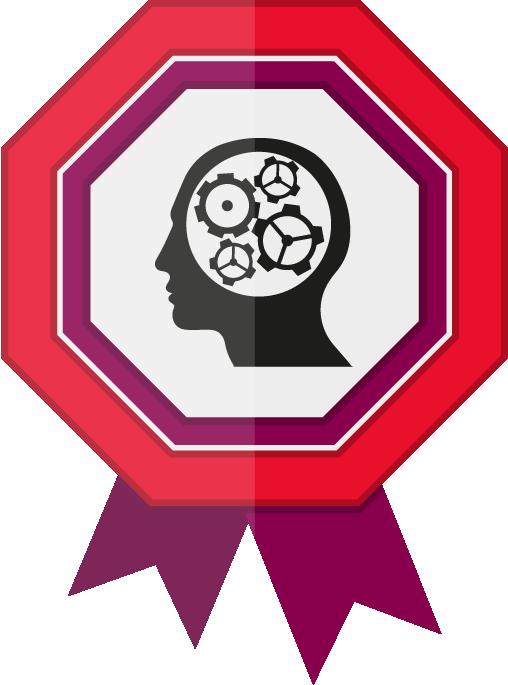 Debatrix_Badges_breinvriendelijk beinvloeden