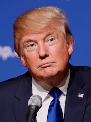 donald-trump-rage
