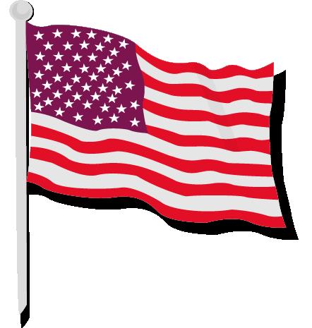 DebatrixVlag_Amerika