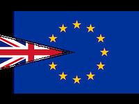brexit-200