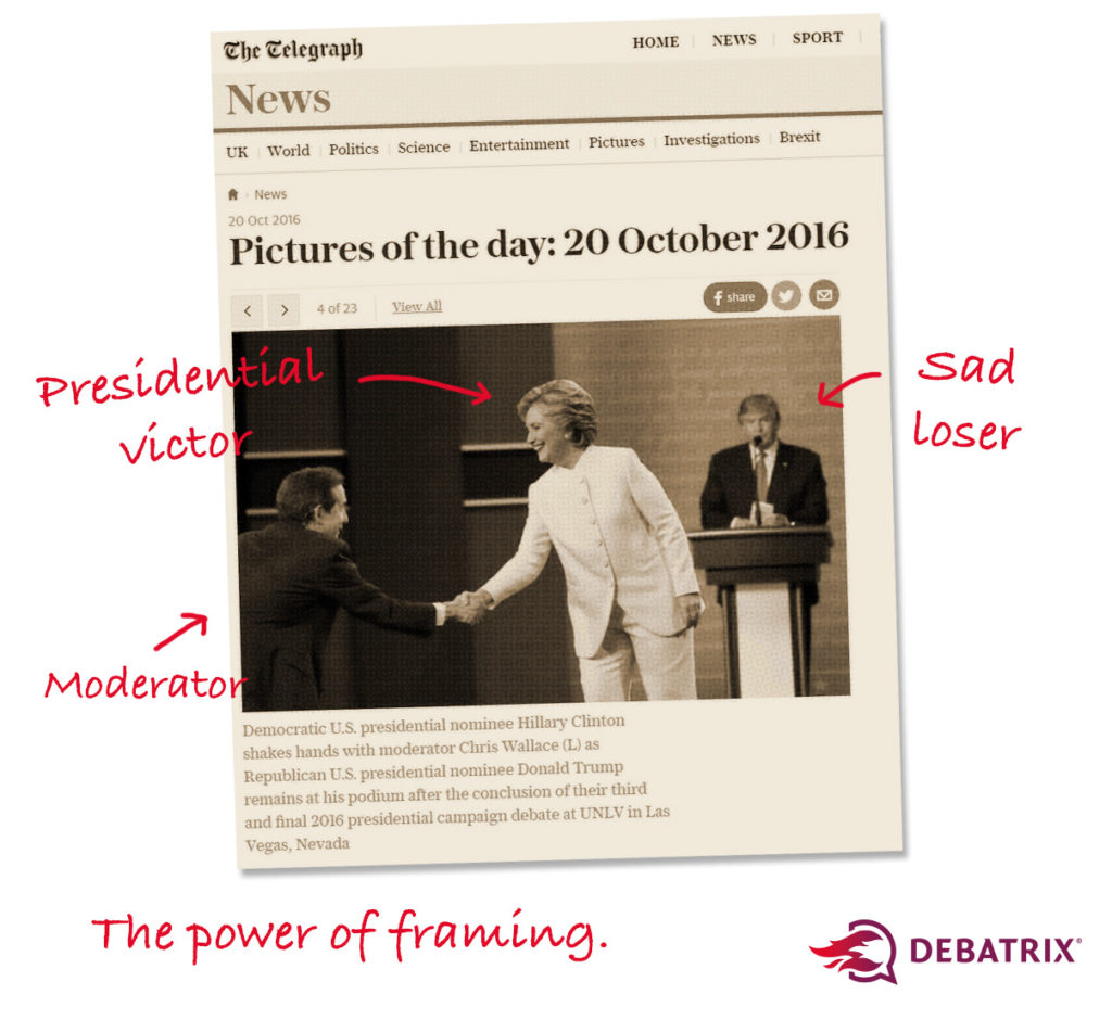 the-power-of-framing