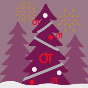 overtuigtip_kerst