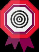 Badge Masterclass (222x300)