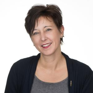 Marjolein Muller
