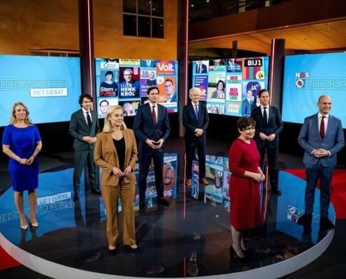 slot-debat-verzkiezingen-2021