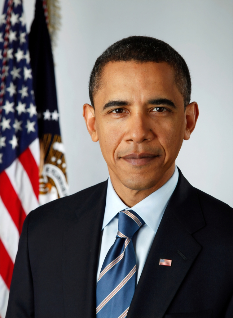 Obama-eye-contact