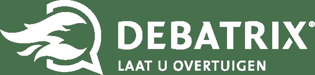 Beeldmerk Debatrix