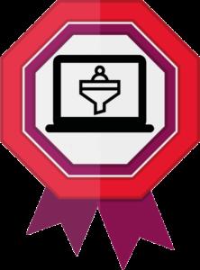 Debatrix_Badges_onlinemeetingsleiden