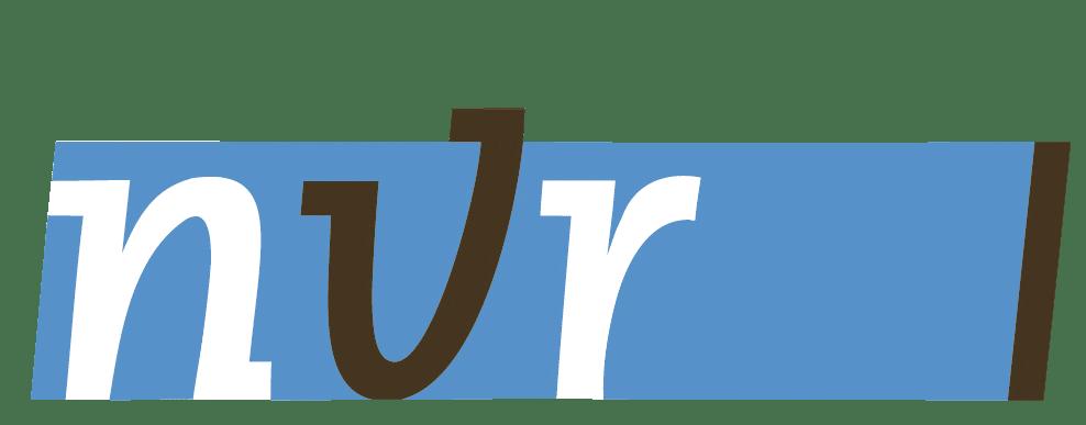 Logo NVR