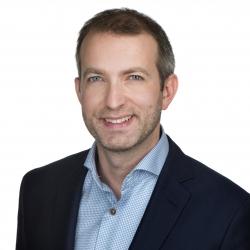 Lars Duursma